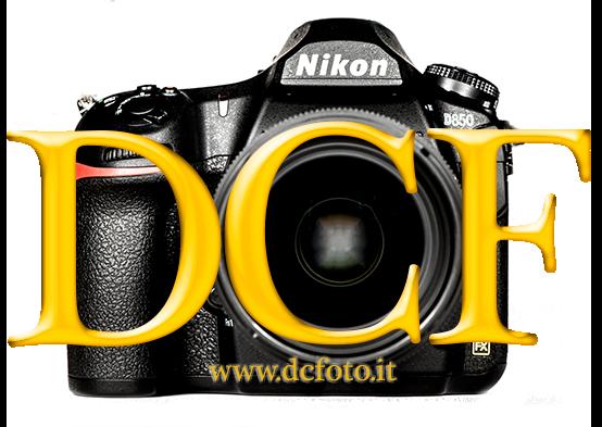 DCFoto.it